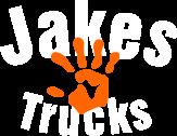 Jakes Trucks